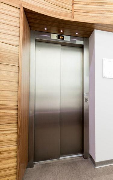 Elevator Supplier in Malaysia