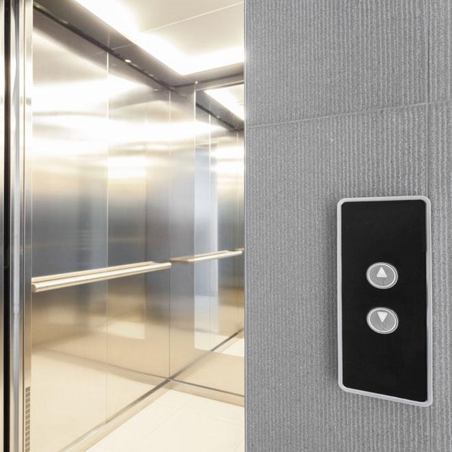 Best Elevator Malaysia